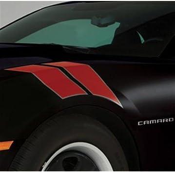 Genuine Hyundai 08340-25800-EB Spoiler Kit