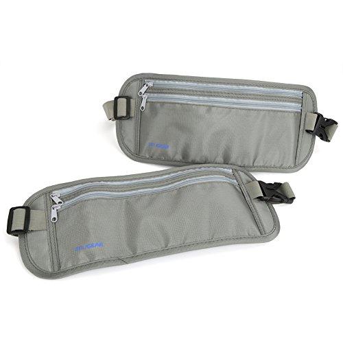 rfid-shielding-traveling-belt-case-birugear-travel-rfid-hidden-safe-wasit-wallet-bag-for-passports-m
