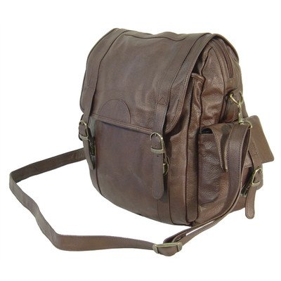amerileather-leather-three-way-backpack-chestnut-brown