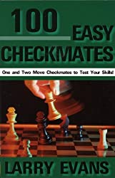 100 Easy Checkmates