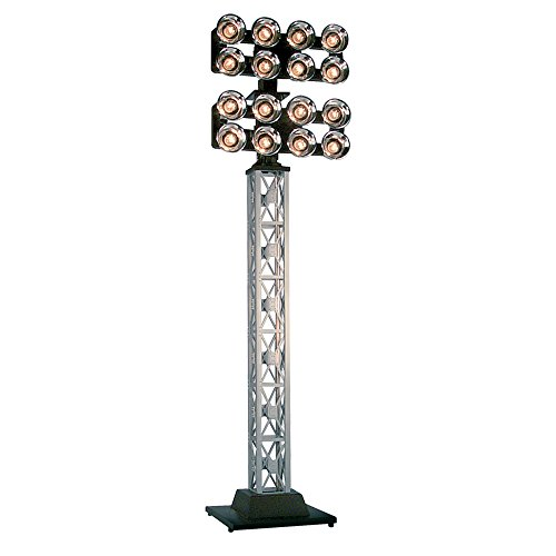 Led Light Tower in US - 8
