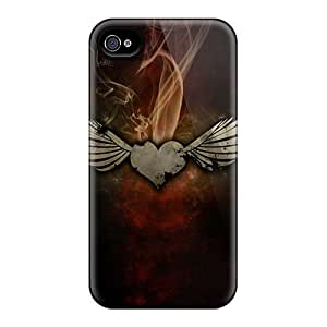 AZo1293wuuk Valentine Awesome High Quality Iphone 6 Case Skin