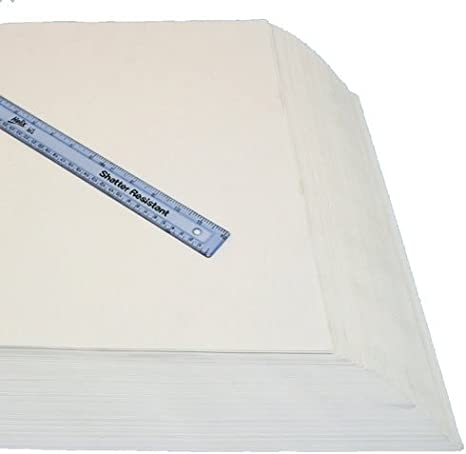 25 Sheets  DEAL OFFER SALE BLUE MIRROR A3 CRAFTING CARD 250 GSM