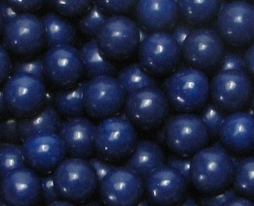 navy blue candy - 8