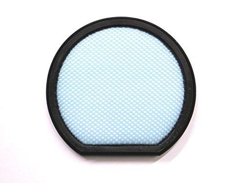 (yan 1 Hoover Windtunnel T-Series Washable Vacuum Pre Filter, Part # 303173001)