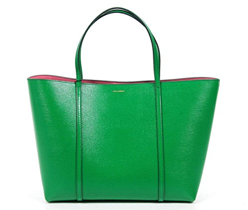 Dolce & Gabbana shopping bag St. Mare BB6020 AP072 - And Shopping Dolce Gabbana Bag
