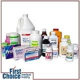 GLAXOSMITHKLINE NICODERM CQ Patch 14 mg Model: 156893