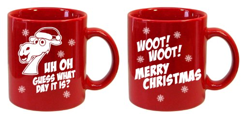 1-camel-commercial-merry-christmas-woot-woot-coffee-mug-closeout-price