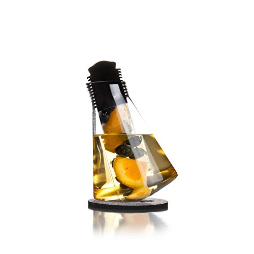 Sempli Incanter Clear Infusing Bottle product image
