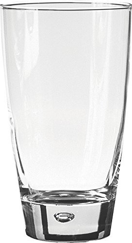 Box of 12 B91190-000000-B01012 Luna Beverage 12 oz Utopia Luna 34cl