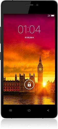 Kazam-Thunder-3-Smartphone-de-48-17-GHz-1-GB-de-RAM-16-GB-de-memoria-interna-Android-color-negro