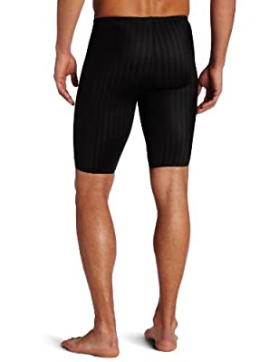 Speedo Men's Aquablade Jammer Swimsuit