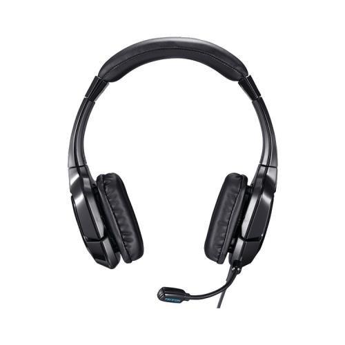 Madcatz Tri903690002/02/1 Playstation(R) 4 Tritton(R) Kama(Tm) Stereo Headset