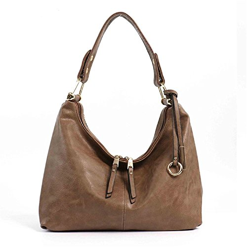 Pro Availcx Women Clay Shoulder Crossbody Bag Top Bag Fabo Bag Fashion Women Shoulder Bag Messenger ww0HZqrB