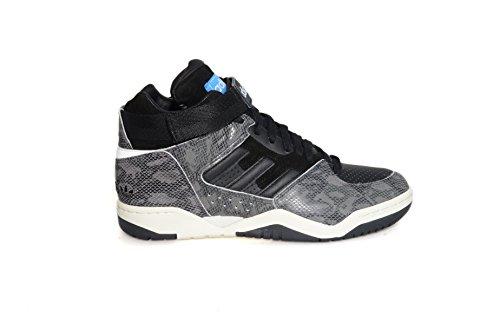 Enforcer Turnschuhe Adidas Sneaker Q34162 Freizeitschuhe Mid 8gdOpqxf