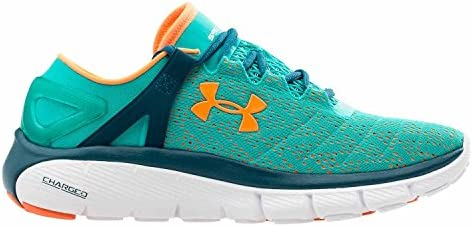 Under Armour Women s UA Speedform tm Fortis