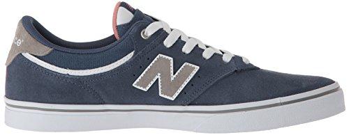 Nuovo Equilibrio Mens Nm255 Blu