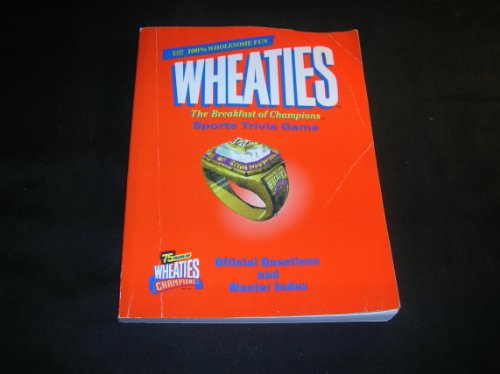 wheaties-the-breakfast-of-champions-sports-trivia-game