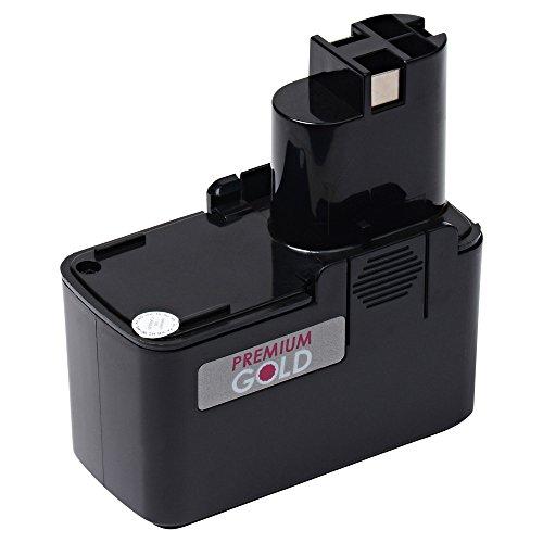 Bosch PSR 9.6VES-2 Replacement Battery