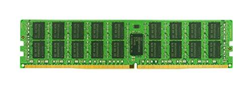 TALLA 16 GB. 16GB DDR4 RDIMM RAMRG2133DDR4-16GB