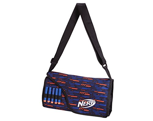 Nerf Elite Dart Carry Case