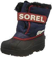 Sorel Kid's Snow Command