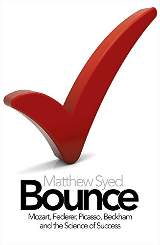 Download bounce the myth of talent and the power of practice by download bounce the myth of talent and the power of practice by mathew syed pdf read ebook online 7tguy4s6c776g fandeluxe Image collections