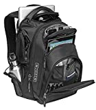 Best OGIO Outdoor Products Laptop Backpacks - Ogio Renegade RSS Sports Active Backpack - Black Review