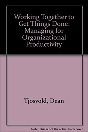 getting things done book amazon