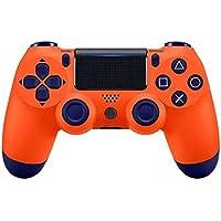 Gamepads - Bluetooth Controller Gamepad PS4 controle ps4 mando ps4 Wireless controller comando ps4 control ps4 ps4…