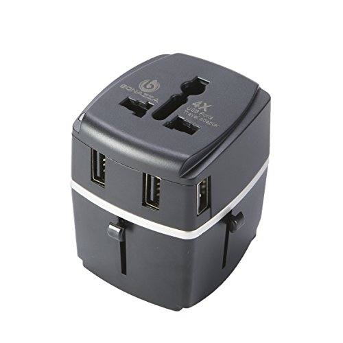 bonazza-universal-world-travel-adapter-kit-w-4-usb-ports-uk-us-au-europe-plug-adapter-over-150-count