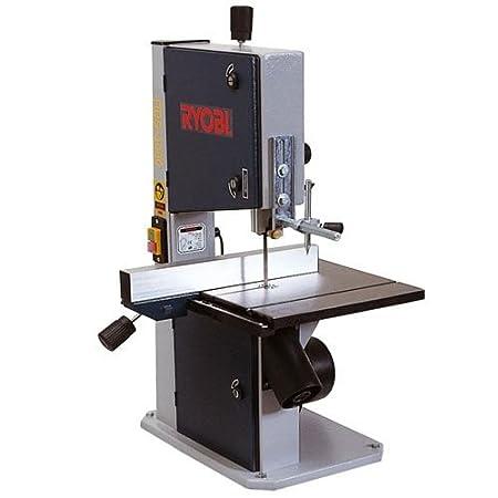 Ryobi rbs 3080 band saw 300w 90mm cut 240v amazon diy tools ryobi rbs 3080 band saw 300w 90mm cut 240v greentooth Image collections