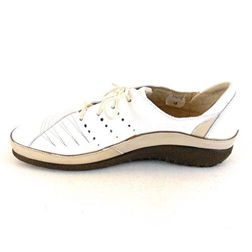 Sneakers Naot Naot Low Top Naot Women's Women's Low Sneakers Top nfzxqwUf