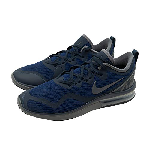 Nike Air Max Fury, Scarpe da Fitness Uomo