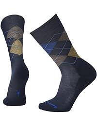 Men's Diamond Jim Socks