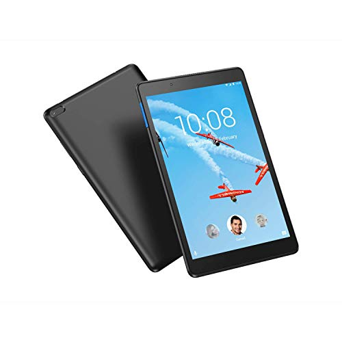 Lenovo Tab E 8 Android Tablet 1GB