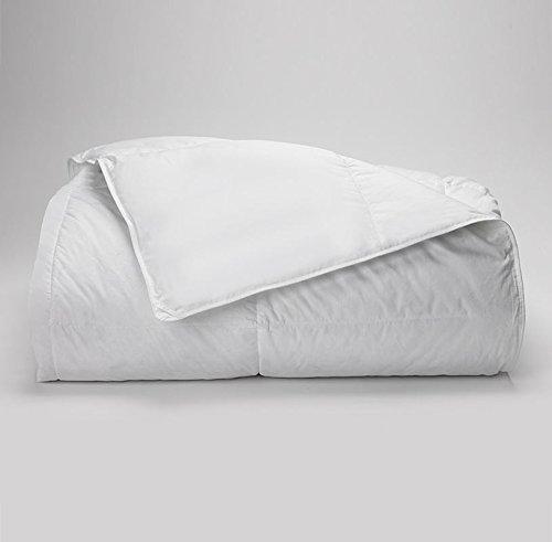 St. Regis Hotels Queen Down Duvet  Comforter