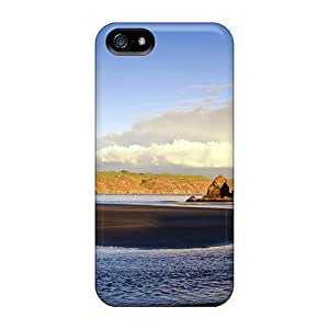 For Iphone 5/5s Case - Protective Case For KayGY Case