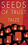 Seeds of Trust, Taize, 0819281220