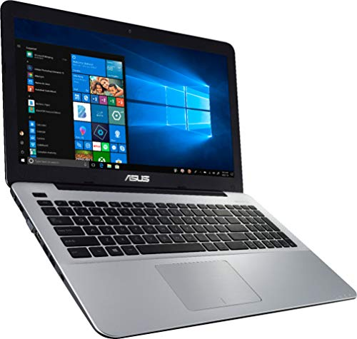 Buy cheap asus laptop