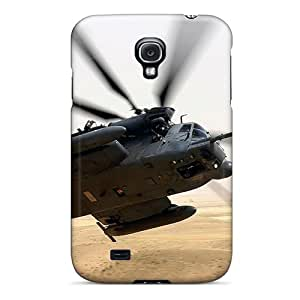Slim New Design Hard Case For Galaxy S4 Case Cover - ZYHspmV319xBwep