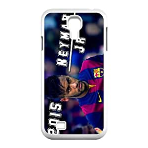 Samsung Galaxy S4 Phone Case Neymar KF6673106