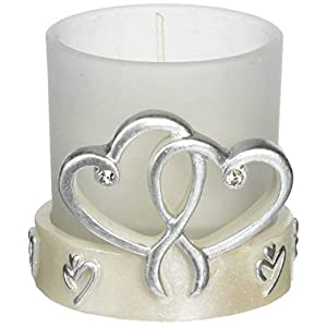 41xHPevchCL._SS300_ Candle Wedding Favors
