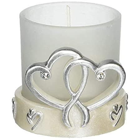 41xHPevchCL._SS450_ Candle Wedding Favors