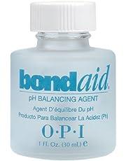 OPI Bond Aid False Nails, 1 Fluid Ounce by OPI