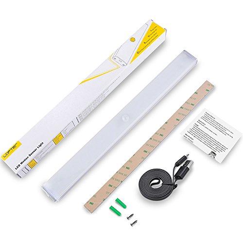 LED-Closet-Light-Newest-Version-Rechargeable-62-LED-Motion-Sensor-Closet-Light-Wireless-Under-Cabinet-Light-for-Closet-Cabinet-Wardrobe-2-Sensor-Mode-Motion-Sensor-Motion-Light-Sensor