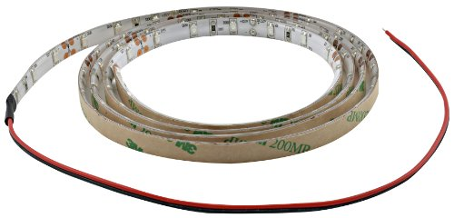 Led Strip Lighting For Marine in US - 5