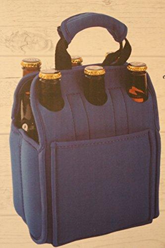 wembley beer - 8