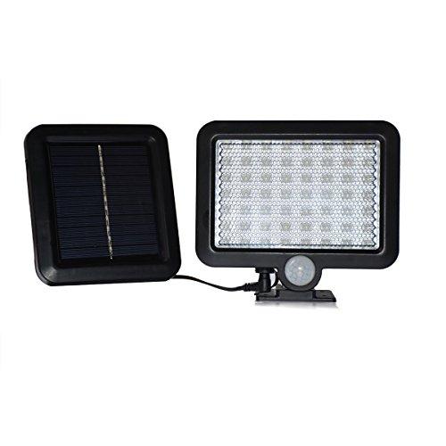 Non Solar Outdoor Lighting in Florida - 9