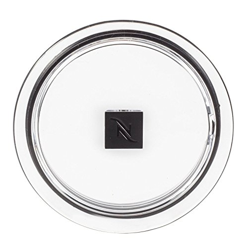 NESPRESSO AEROCCINO 3 3R MILK FROTHER LID COVER SEAL PART 93271 FITS MODELS: 3593 & 3594 ONLY
